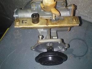 Comment Changer Une Chaudiere A Gaz : fonctionnement valve eau chauffe eau gaz instantan ~ Premium-room.com Idées de Décoration
