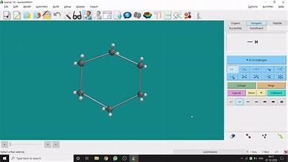 Basic Tools Spartan Minimization Procedure Fig Energy