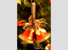 Christmas Decorations pictures, free use image, 900358