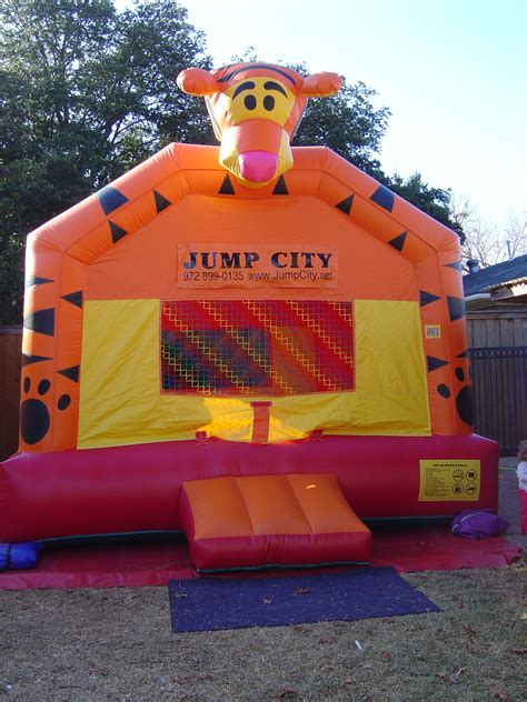 Rent Bounce House by Bounce Houses For Rent In Dallas Bounce House