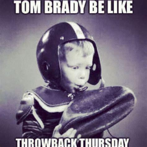 Funny Tom Brady Meme - tom memes brady deflategate
