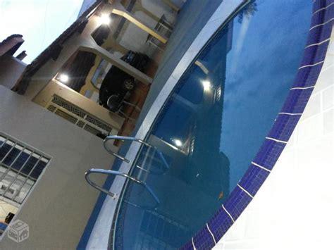sofa verde abacate casa verde abacate sul suites r ofertas vazlon brasil