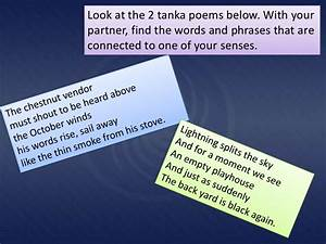 tanka form related keywords tanka form long tail With tanka poem template
