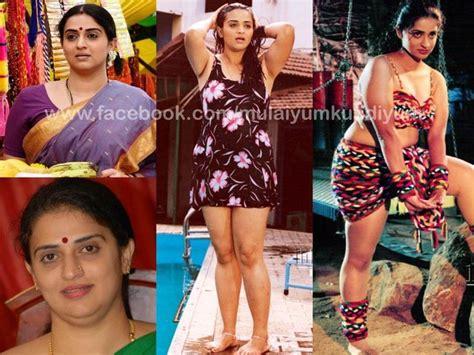 Telugu Side Actress Lanjalu Page 3 Xossip