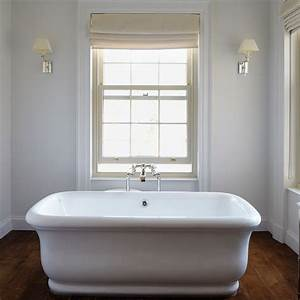 5 mistakes to avoid when designing a bathroom good With good housekeeping bathrooms