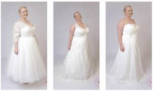 newscastle wedding dresses outlet bridal gowns in newscastle With wedding dresses outlet
