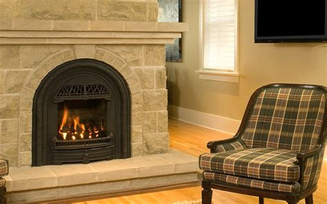 appalachian fireplace insert  custom fireplace quality