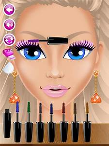 Page 1  Girls Makeover  Free online games for Girls and Kids