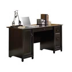 sauder edge water computer desk 408558 free shipping