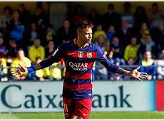 La Liga 20162017 Barcelona vs Atletico Madrid Preview