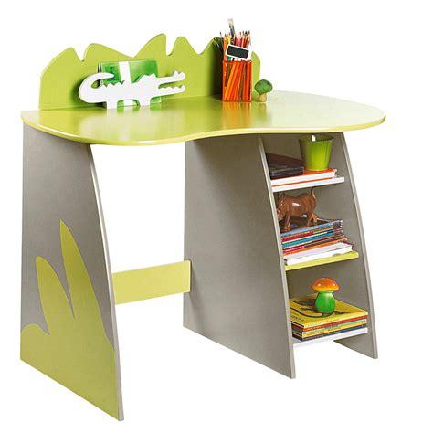 lustre ikea cuisine chambre d 39 enfant 40 bureaux mignons pour filles et