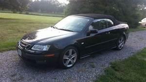 Sell Used 2006 Saab 9
