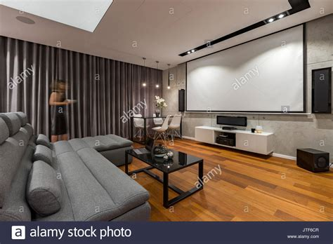 Living Room With Projector Screen, Gray Couch And Black. Kitchen Cabinet Blind Corner Solutions. Images For Kitchen Cabinets. White Kitchen Base Cabinets. Kitchen Pantry Cabinet White. Contemporary Kitchen Cabinet. Kitchen Cabinet Retailers. Light Blue Kitchen Cabinets. Redoing Kitchen Cabinets Yourself