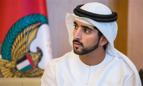 Sheikh Hamdan Instigates New Guide For Government Policies