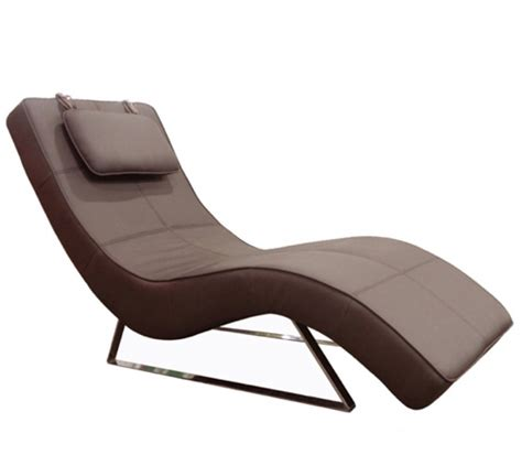 chaises moderne houseofaura com stylish chaise lounge stylish modern