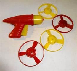 Best 25+ 60s toys ideas on Pinterest