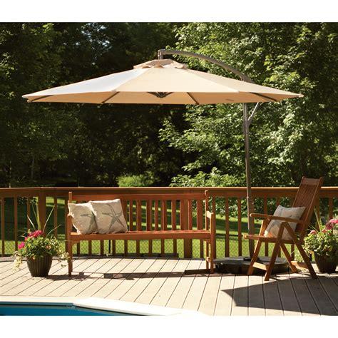 100 sunbrella patio umbrellas walmart ideas