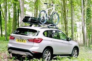Bmw Dachbox X5 : bmw x1 2015 f48 zubeh r von dachbox bis fahrradtr ger ~ Kayakingforconservation.com Haus und Dekorationen