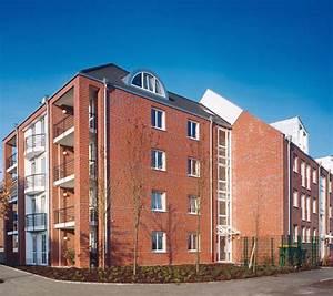 Wohnungen Mülheim An Der Ruhr : architekturb ro schnatmann wohnungsbau neubau wohnungen mit tiefgarage luxemburger allee 116 118 ~ Orissabook.com Haus und Dekorationen