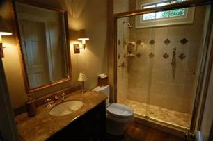 guest bathroom ideas pictures luxury guest bathroom traditional bathroom atlanta by griffith construction design inc