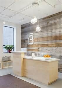 boutique bathroom ideas 25 best ideas about studio on