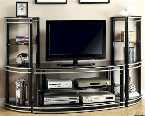 Coaster Wall Unit Demilune Tv Stand & 2 Media Towers Co. Wall Texture Ideas For Living Room. Small Living Room Paint Colors 2017. Living Room Glass Cabinets. Living Room Flooring Trends. Living Rooms With Light Grey Couches. The Living Room Boston. Wall Colors For Living Room With Brown Furniture. Second Hand Living Room Furniture