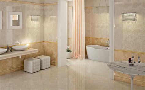 bathroom porcelain tile ideas bathroom ceramic tile ideas for bathrooms bathroom tile