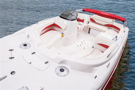 tahoe 195 deck boat top speed 2014 tahoe 195 review top speed