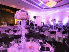 inexpensive wedding centerpieces amazing table decoration for quinceanera trendyoutlook