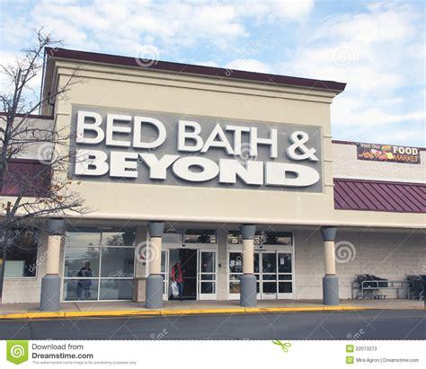 wwwbed bath beyond bed bath beyond editorial stock photo image 22013273