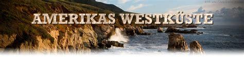 Amerikas Westküste | News, Termine, Streams auf TV Wunschliste