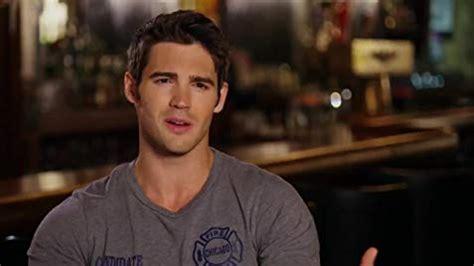 Chicago Fire TV Show Cast