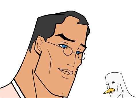 Handsome Meme - handsome face memes image memes at relatably com