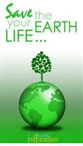 essay writing save our mother earth