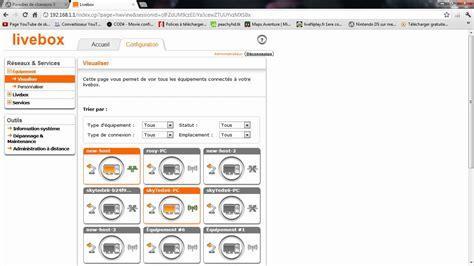 ouvrir ses ports orange ouvrir ses ports orange 28 images r 233 solu comment ouvrir ses ports sous bouygues telecom