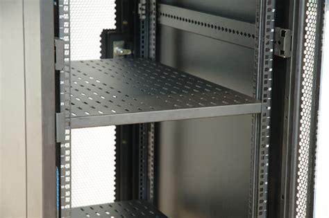 server rack shelf server rack server cabinets network rack pdu