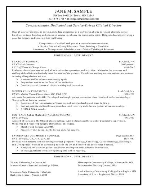 resume credentials writingfixya web fc2