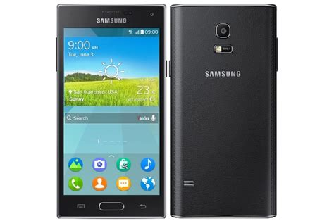 samsung z pc suite and usb driver techdiscussion downloads