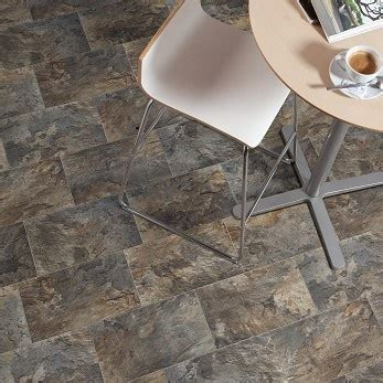 vinyls carpets and ps on pinterest