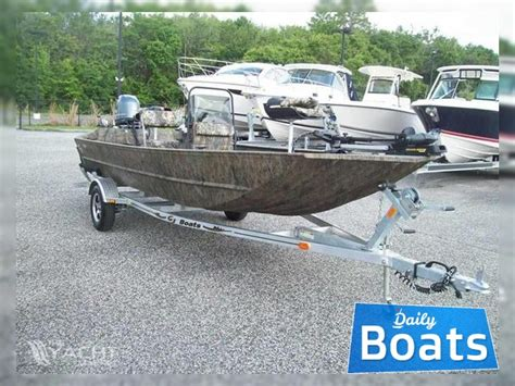 Buy G3 Boat by G3 1860 Cct For Sale Daily Boats Buy Review Price