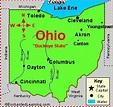 State Capital - Columbus Largest City - Columbus Area ...
