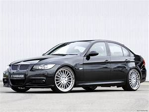 Bmw E90 Tuning : my perfect bmw 3 series 3dtuning probably the best car ~ Jslefanu.com Haus und Dekorationen