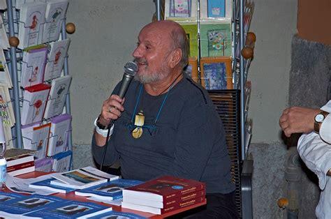 Libreria Cavour Lecco by Addio A Fabio Aldeghi Storico Libraio Di Lecco E