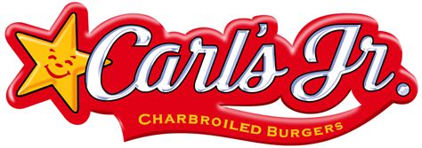 Carl's Jr. Canada - Wikipedia