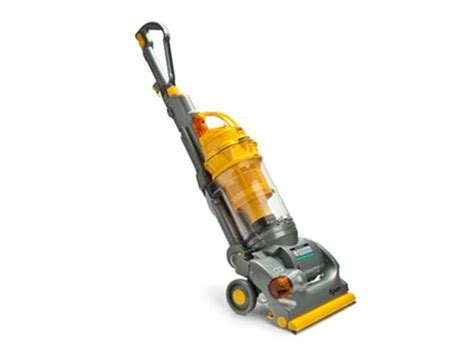 dyson dc14 all floors vacuum sellout woot