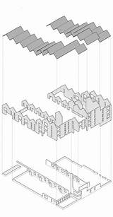 Coffeyarchitects sketch template