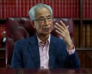 AP Interview: Martin Lee sees end of the Hong Kong he ...