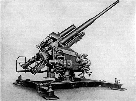 spülbecken 40 cm 12 8 cm flak 40