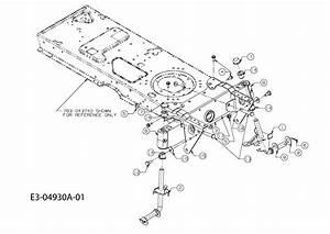 Silverline Dunstabzugshaube Ersatzteile : silverline rasentraktoren 22 105 h 13bu493n677 2009 vorderachse ersatzteile und zeichnungen ~ Buech-reservation.com Haus und Dekorationen