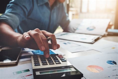What Are Accounting Liabilities? - business.com